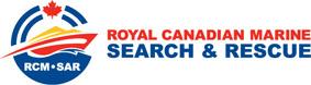rcmsar-final-logo-email