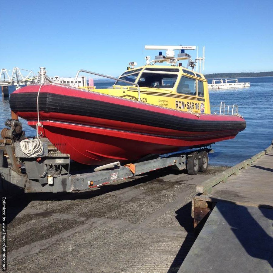 admin – Page 3 – Royal Canadian Marine Search and Rescue 106