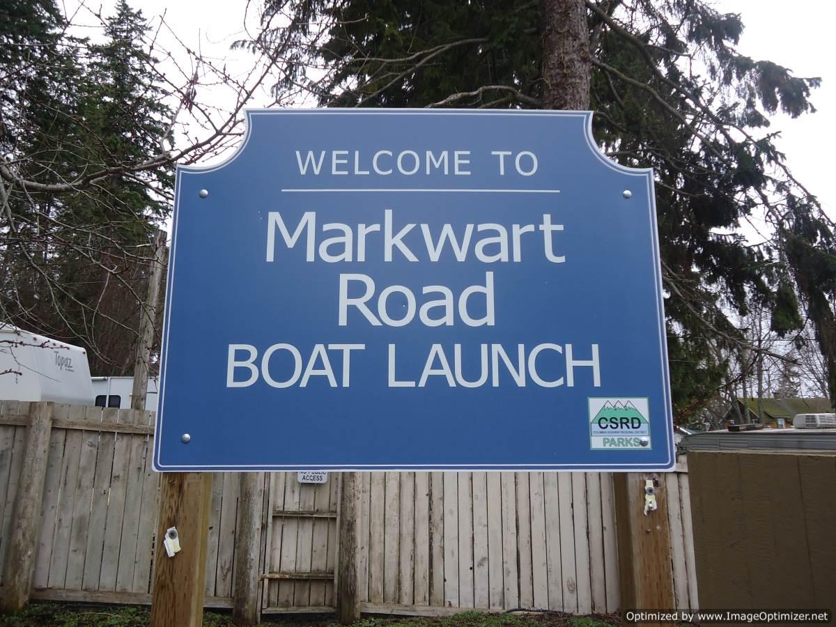 Markwart Rd 1